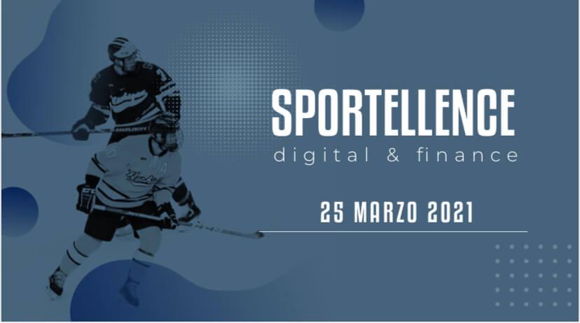 Webinar Sportellence